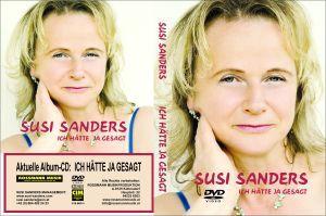 150407 SS DVD Einleger 279x186 JPG